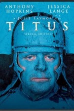 Watch Titus 1999 Megavideo Movie Online
