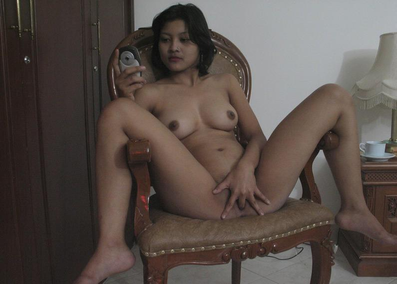 oppblåsbare silikon dukker bollywood sex kareena