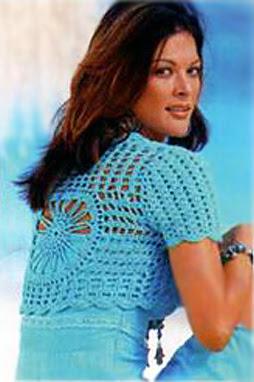 Áo, váy... (M001) - Page 4 55532590_spinka_korotkogo_jaketa