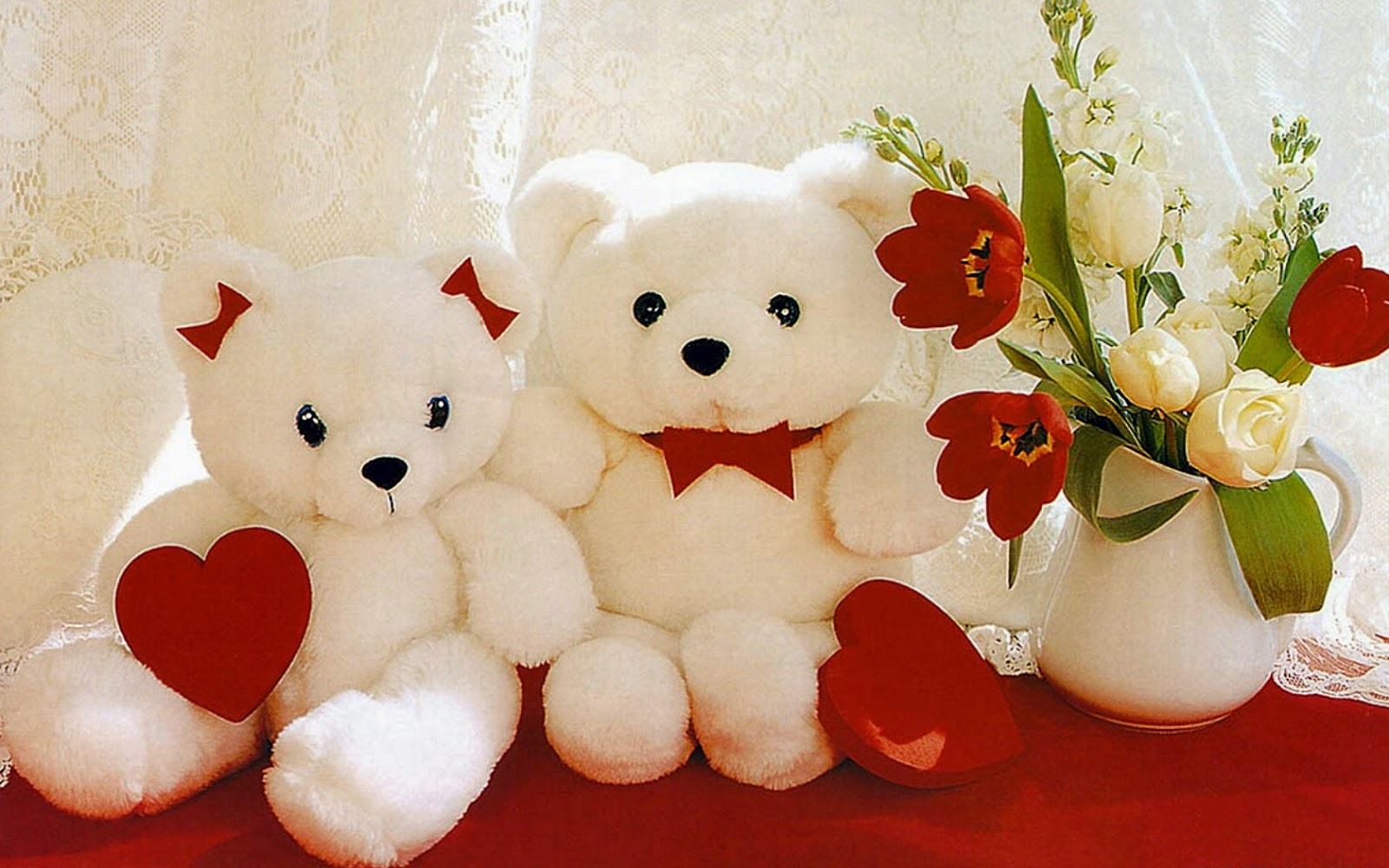 best teddy day messages
