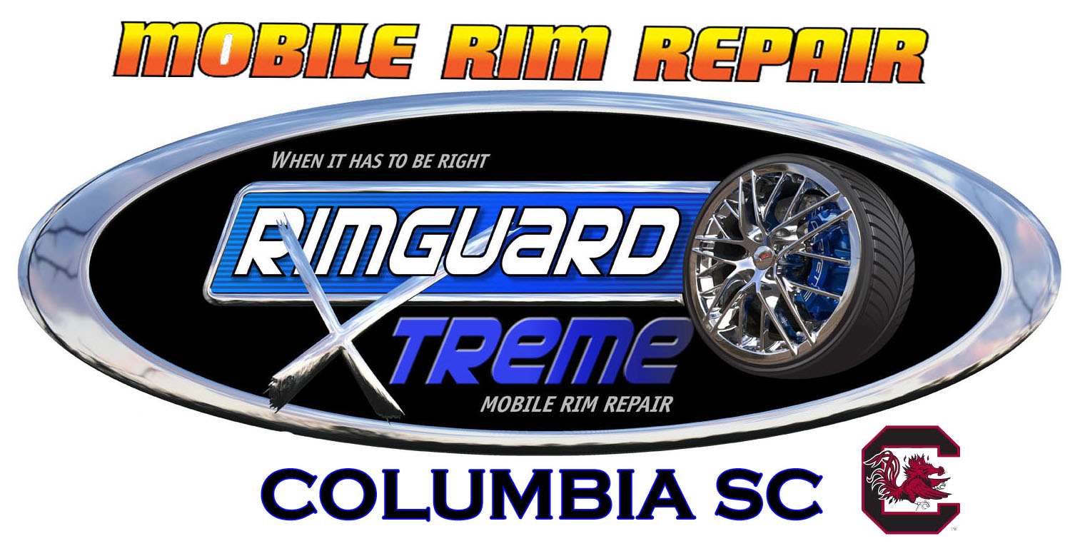 alloy mobile wheel rim repair rimguard xtreme inc. Black Bedroom Furniture Sets. Home Design Ideas