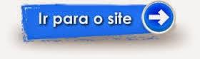 http://agaleradofacebook.blogspot.com.br/2014/08/novinha-do-facebook-da-coxa-grossa.html
