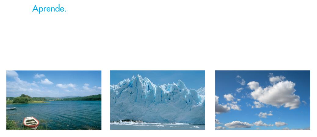 http://www.primerodecarlos.com/SEGUNDO_PRIMARIA/enero/tema2/actividades/cono/aprende_estados_agua.swf