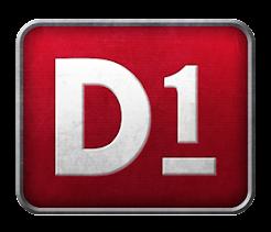 D1 Sports Shreveport