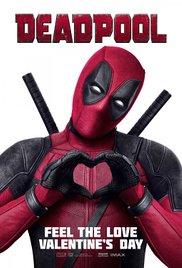 Deadpool - Watch Deadpool Online Free Putlocker