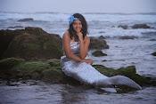 Shriya sharma glamorous photos-thumbnail-5