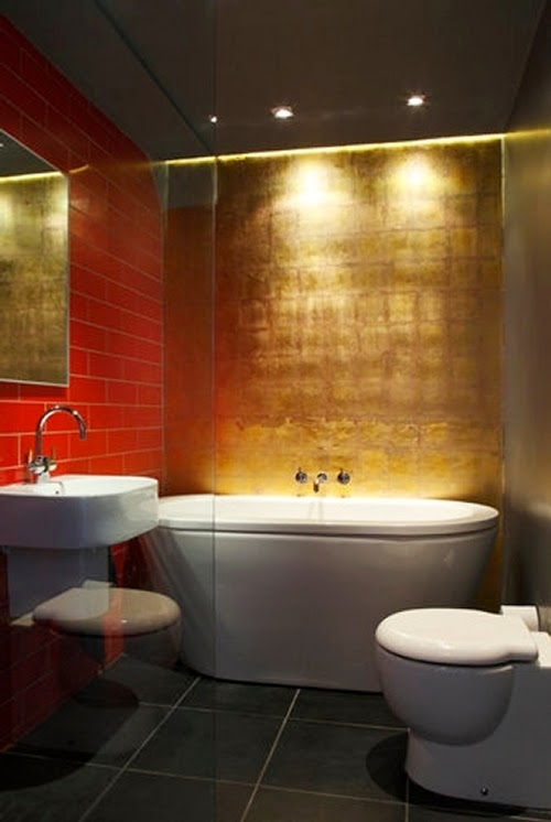 05-Bathroom-Underground-Public-Toilet-1-Bed-Flat-Apartment-Crystal-Palace-London-UK-Lamp-Architects-www-designstack-co