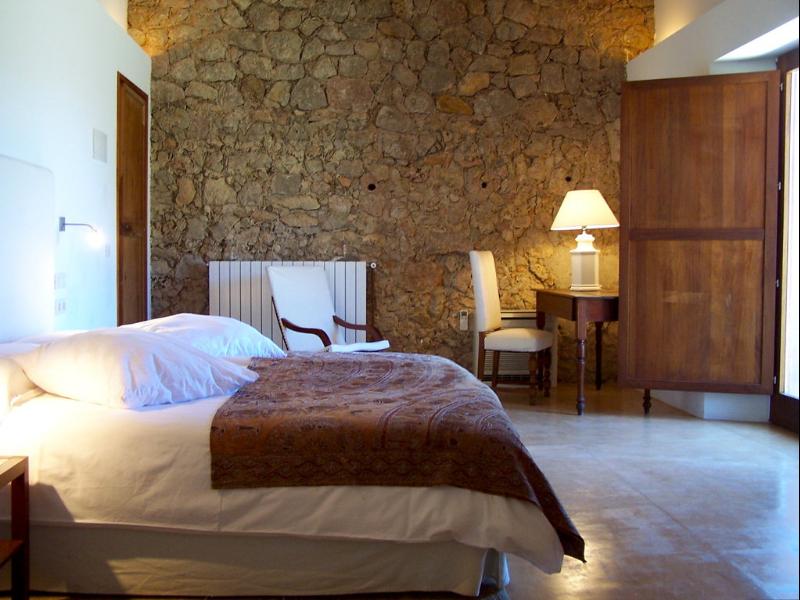 Hotel Mirabó (Mallorca)