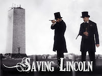 Saving Lincoln (2013)