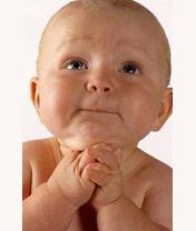 Nama Bayi Perempuan Dan Arti Dalam Islam 2013