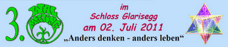 3. Wal meeting schloss glarisegg