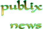 publixnews