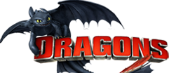 Watch the Dragons 2 Trailer!