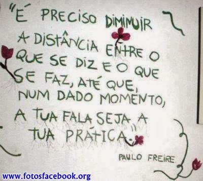 Imagens e Frases para Facebook