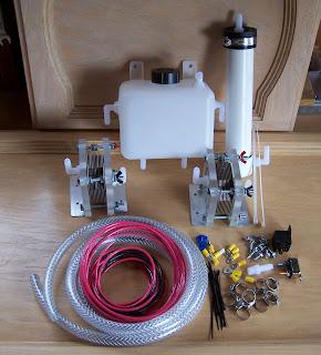 HHO Generator kit Sale