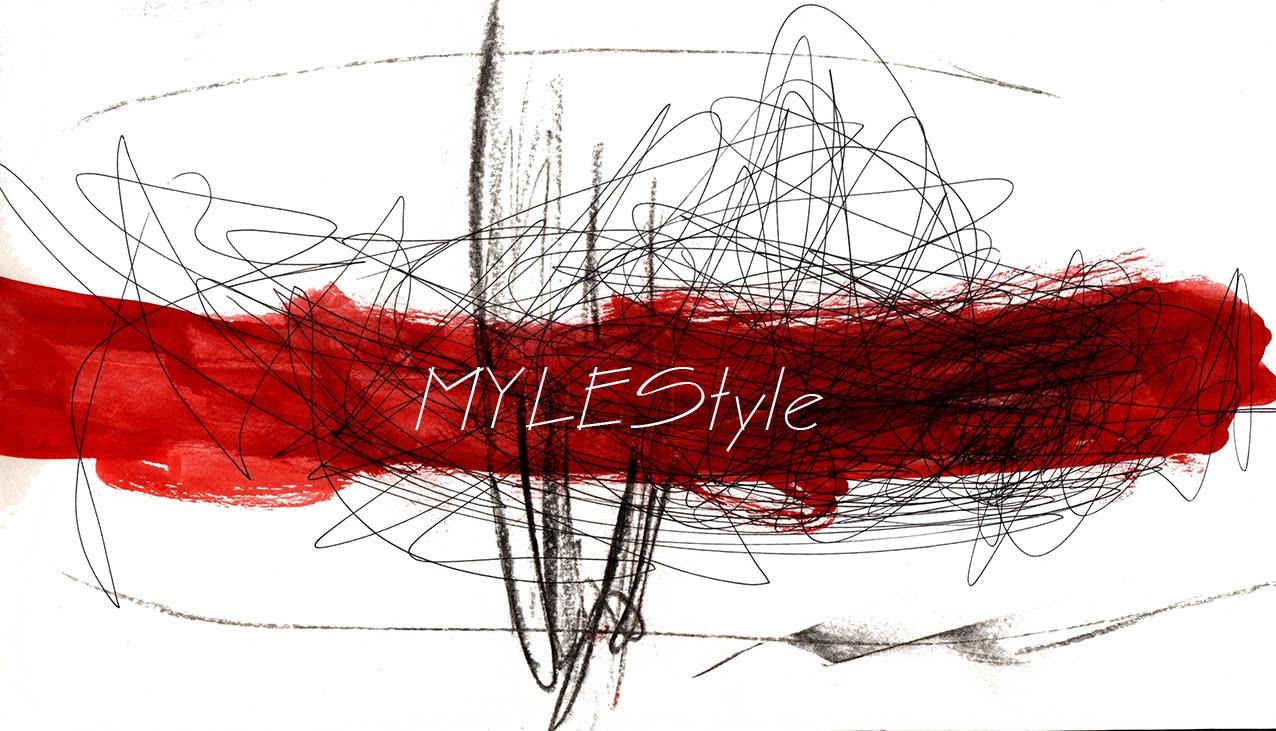 MYLEstyle