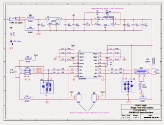 ats panel wiring diagram ats image ats panel wiring diagram pdf jodebal com on ats panel wiring diagram