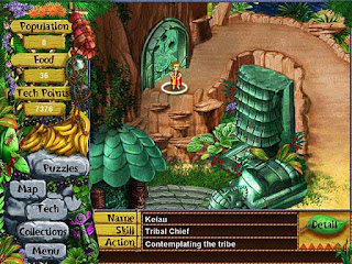 virtual villagers 3 the secret city setup game free download