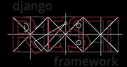 Framework django rest