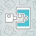 [Tutorial] [App] Como instalar o Xposed Installer
