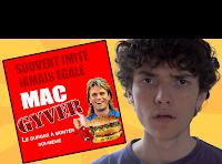 Le Mac Gyver