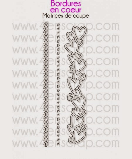 http://www.4enscrap.com/fr/les-matrices-de-coupe/446-bordures-en-coeur.html?search_query=bordures+en+coeur&results=1