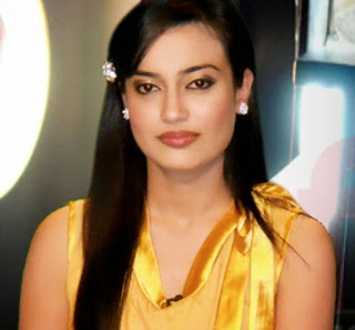 Surbhi jyoti qubool hai serial photo