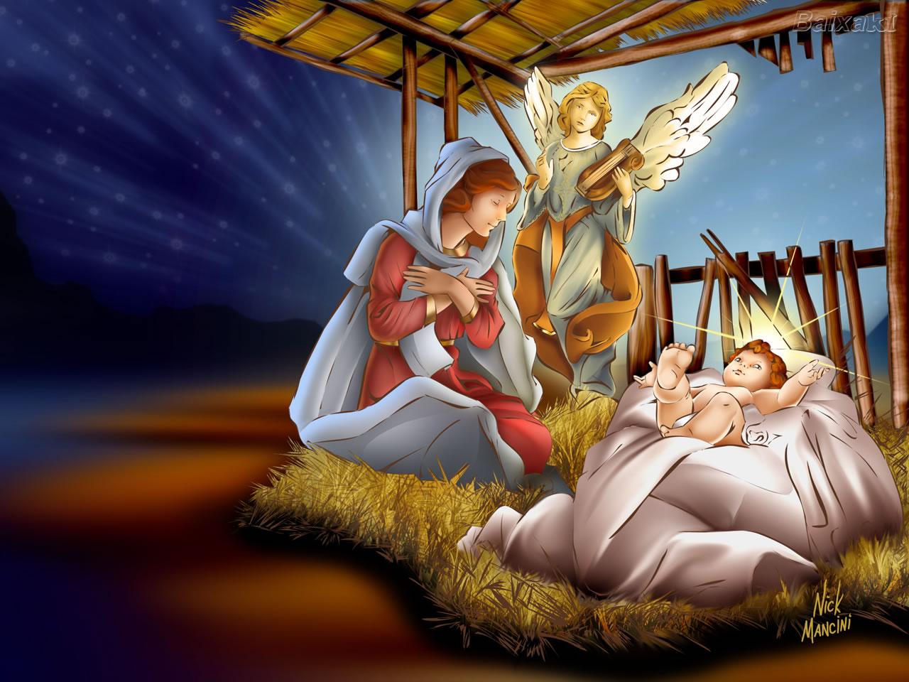 Lagu Natal Terbaru | apexwallpapers.com