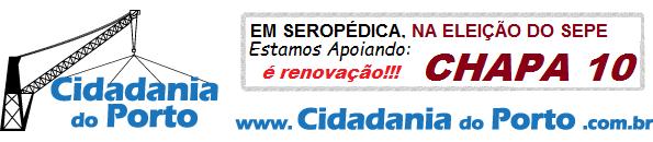 Blog Cidadania do Porto
