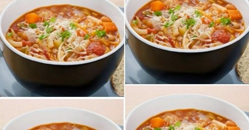 Image Result For Resep Masakan Nusantara Untuk Sehari Hari