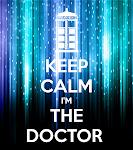Série do Mês:::Doctor Who