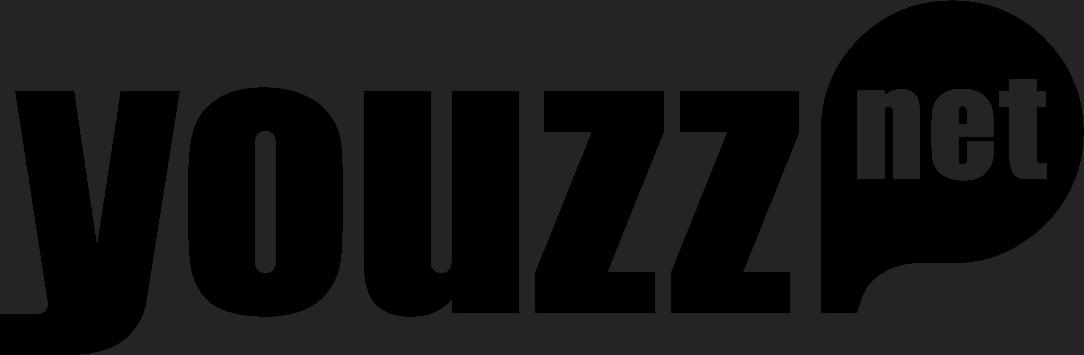 BUZZ COMMUNITY