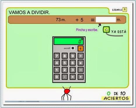 http://ntic.educacion.es/w3/recursos/primaria/matematicas/longitud/practica/calculadora2a4.html
