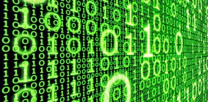 Uni Eropa: Iran Kemungkinan Perluas Spionase Siber