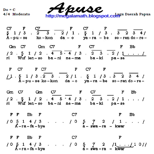 apuse.png