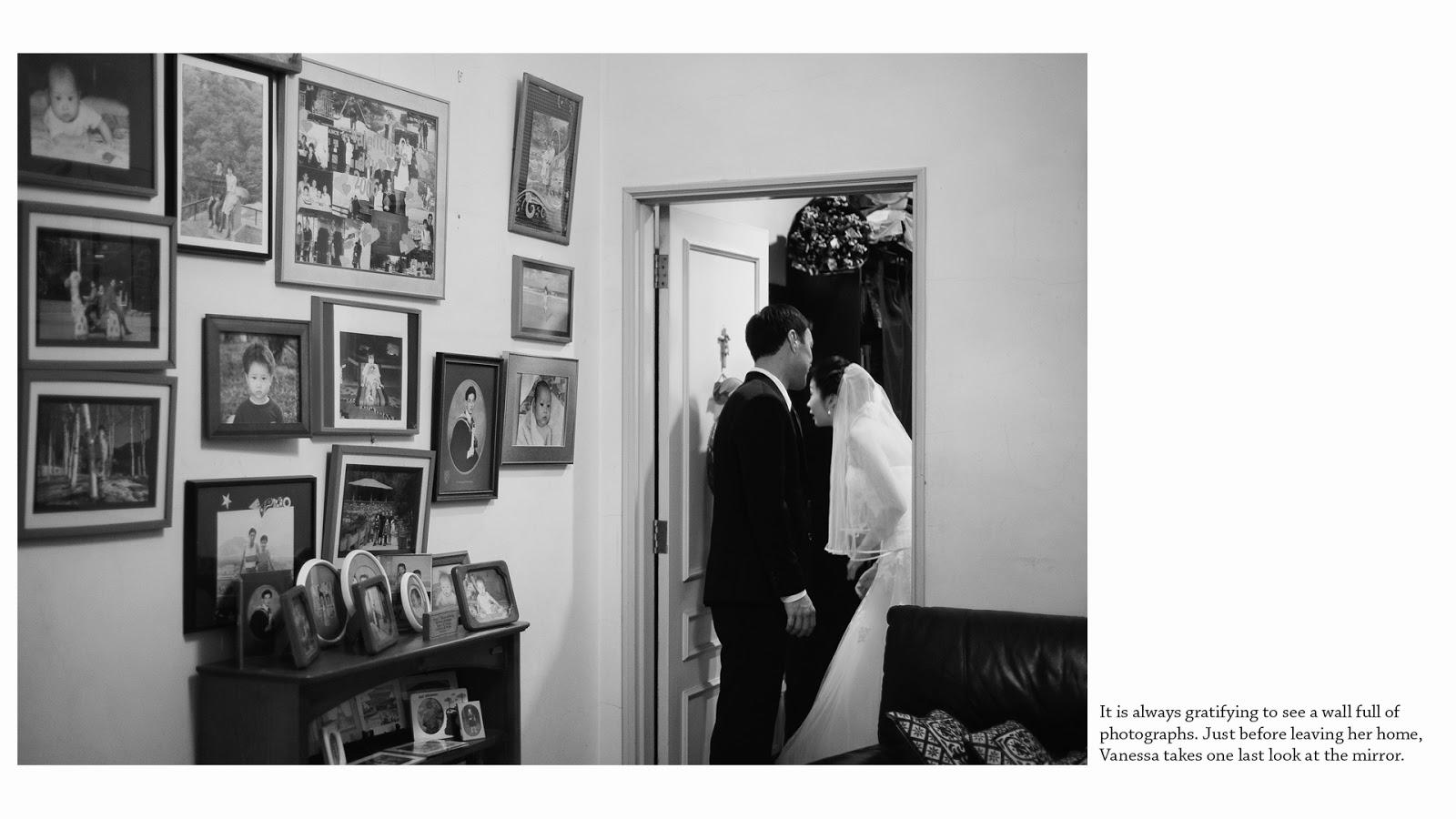 wedding photography singapore sentosa leave