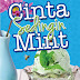 Novel Cinta Sedingin Mint Best!!
