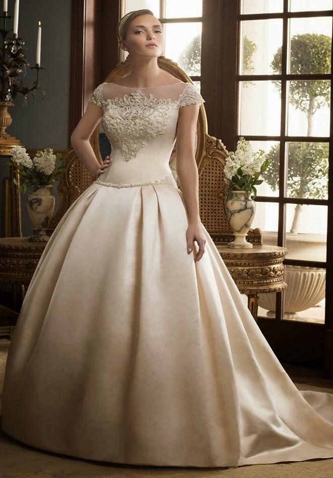 Casablanca Wedding Gown 75 Unique Please contact Casablanca Bridal