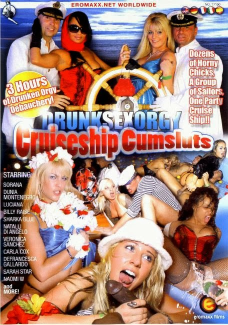 The Best Orgies Gang Bang From The Best Studios  Page 19