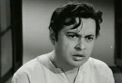 Anil Chatterjee Net Worth