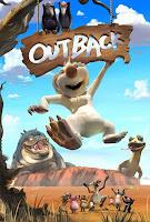 Outback, de Kyung Ho Lee
