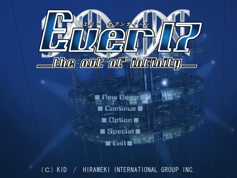 Ever17: The Out of Infinity [ACABADO] Ever_17