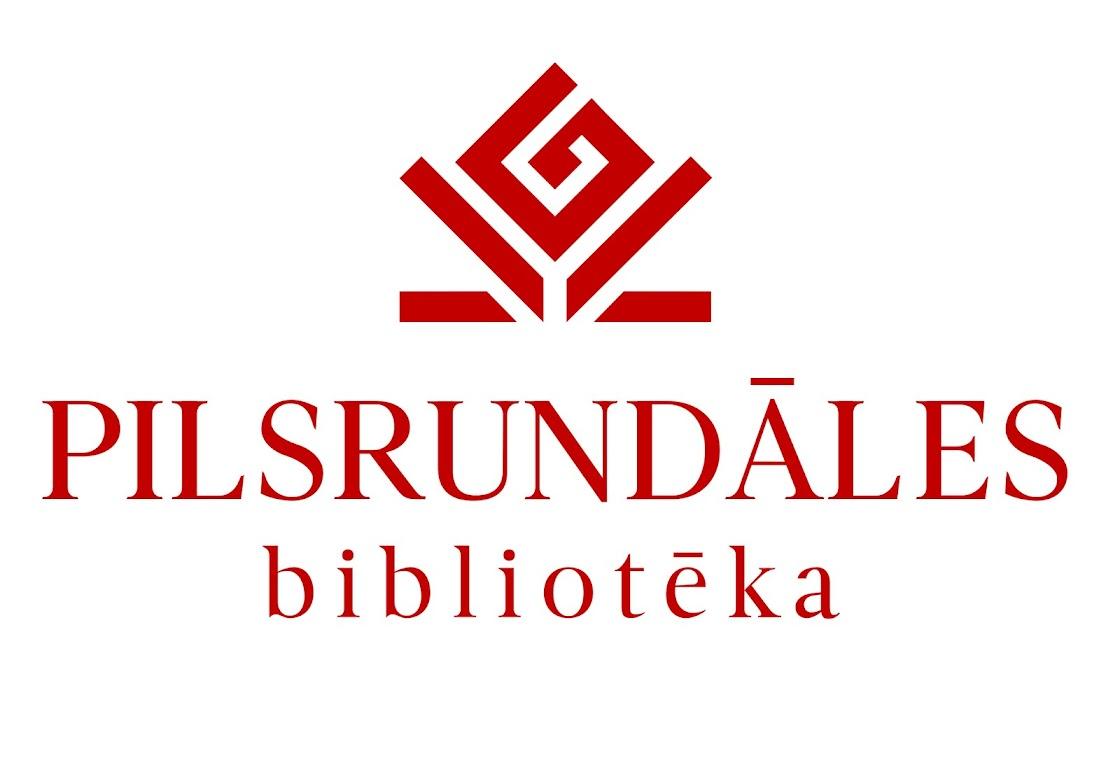Pilsrundāles bibliotēka