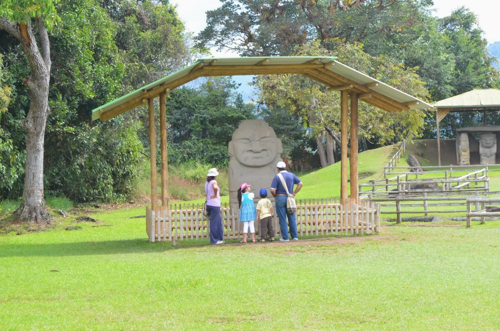 parque-de-san-agustin-huila-colombia