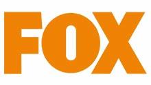 http://tv.rooteto.com/tv-kanallari/fox-tv-canli-yayin.html