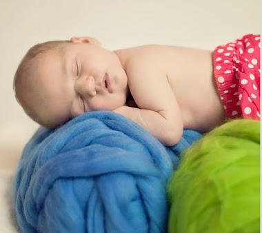 babyaventuras imagen