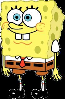 6 Fakta Menarik Tentang Spongebob