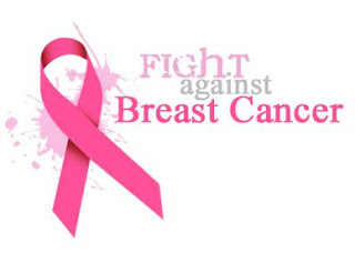 How Important Is Diet in Curing Breast Cancer