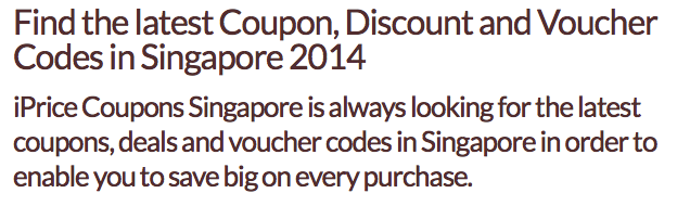 http://iprice.sg/coupons/