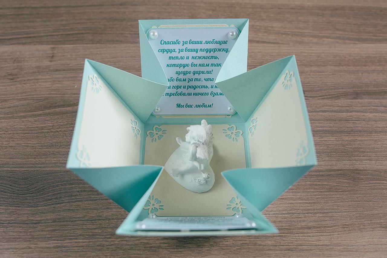 Подарок молодоженам от родителей невесты 473